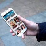 best-app-for-dating-online